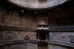 Dada_Hari_ni_Vav_Ahmedabad_India_Campoamor_Architects_07
