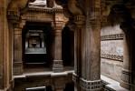 Dada_Hari_ni_Vav_Ahmedabad_India_Campoamor_Architects_11