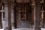 Dada_Hari_ni_Vav_Ahmedabad_India_Campoamor_Architects_12