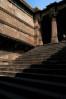 Dada_Hari_ni_Vav_Ahmedabad_India_Campoamor_Architects_14