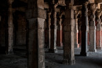 Daulatabad_Maharashtra_India_Campoamor_Architects_02