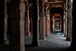 Daulatabad_Maharashtra_India_Campoamor_Architects_03