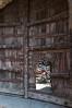 Daulatabad_Maharashtra_India_Campoamor_Architects_05