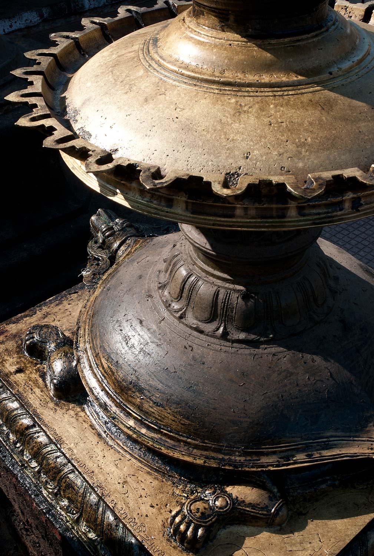Hindu_Temples_Kerala_India_Campoamor_Architects_12