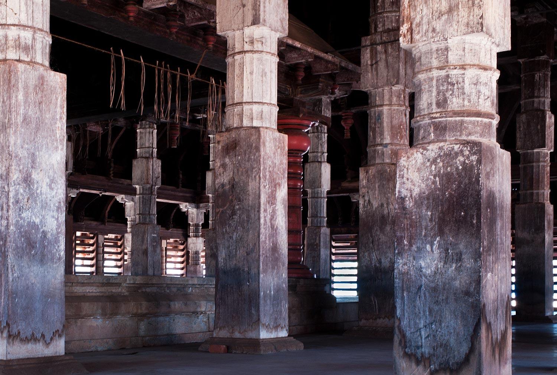 Hindu_Temples_Kerala_India_Campoamor_Architects_15