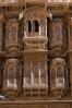 Jaisalmer_Rajasthan_India_Campoamor_Architects_03