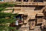 Jaisalmer_Rajasthan_India_Campoamor_Architects_05