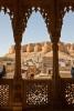 Jaisalmer_Rajasthan_India_Campoamor_Architects_06