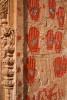 Jaisalmer_Rajasthan_India_Campoamor_Architects_08