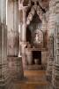 Jaisalmer_Rajasthan_India_Campoamor_Architects_13
