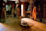 Jaisalmer_Rajasthan_India_Campoamor_Architects_15