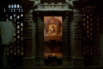 Jaisalmer_Rajasthan_India_Campoamor_Architects_17
