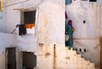 Jaisalmer_Rajasthan_India_Campoamor_Architects_20