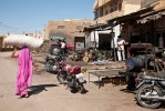 Jaisalmer_Rajasthan_India_Campoamor_Architects_21