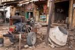 Jaisalmer_Rajasthan_India_Campoamor_Architects_22