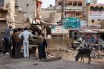 Jaisalmer_Rajasthan_India_Campoamor_Architects_23