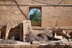 Jaisalmer_Rajasthan_India_Campoamor_Architects_25