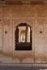 Jaisalmer_Rajasthan_India_Campoamor_Architects_26