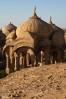 Jaisalmer_Rajasthan_India_Campoamor_Architects_27