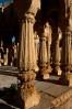 Jaisalmer_Rajasthan_India_Campoamor_Architects_28