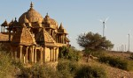 Jaisalmer_Rajasthan_India_Campoamor_Architects_29