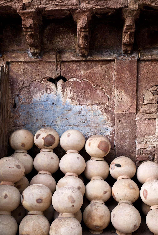 Jodhpur_Rajasthan_India_Campoamor_Architects_02
