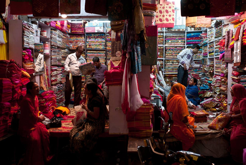 Jodhpur_Rajasthan_India_Campoamor_Architects_07A