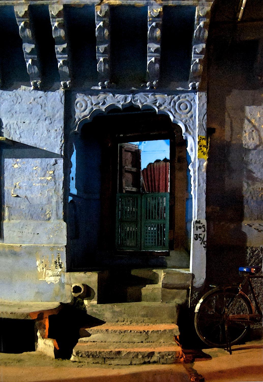 Jodhpur_Rajasthan_India_Campoamor_Architects_11