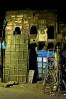 Jodhpur_Rajasthan_India_Campoamor_Architects_12
