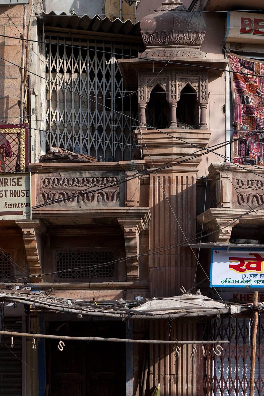 Jodhpur_Rajasthan_India_Campoamor_Architects_16