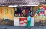 Kochi_Munnar_Kerala_India_Campoamor_Architects_04