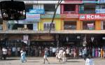 Kochi_Munnar_Kerala_India_Campoamor_Architects_07
