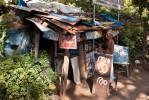 Kochi_Munnar_Kerala_India_Campoamor_Architects_10