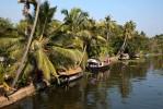 Kochi_Munnar_Kerala_India_Campoamor_Architects_17