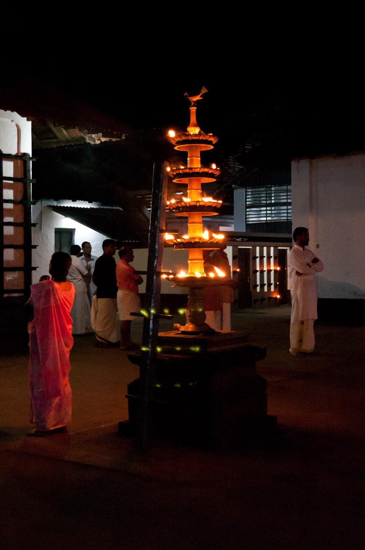 Kozhikode_Kerala_India_Campoamor_Architects_05