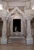 Kumbharia_Rajasthan_India_Campoamor_Architects_03