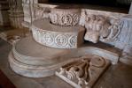 Kumbharia_Rajasthan_India_Campoamor_Architects_04