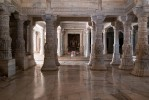 Kumbharia_Rajasthan_India_Campoamor_Architects_05