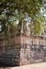 Kumbharia_Rajasthan_India_Campoamor_Architects_11
