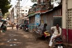 Madurai_Tamil_Nadu_India_Campoamor_Architects_33