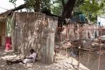 Madurai_Tamil_Nadu_India_Campoamor_Architects_34