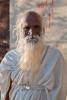 Mount_Abu_Rajasthan_India_Campoamor_Architects_02