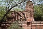 Osian_Rajasthan_India_Campoamor_Architects_03