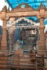 Osian_Rajasthan_India_Campoamor_Architects_04