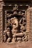 Osian_Rajasthan_India_Campoamor_Architects_05