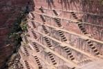 Osian_Rajasthan_India_Campoamor_Architects_09