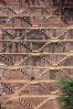 Osian_Rajasthan_India_Campoamor_Architects_10