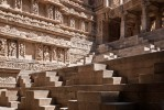 RANI-KI VAV - STEP WELL