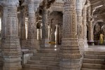 Ranakpur_Rajasthan_India_Campoamor_Architects_04