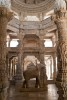 Ranakpur_Rajasthan_India_Campoamor_Architects_06